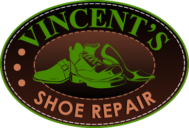 Vincent's Shoe Repair